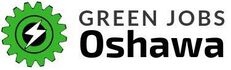 Green Jobs Oshawa